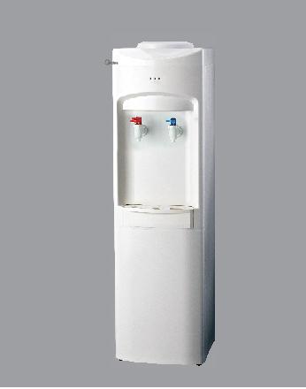 Cây nước nóng lạnh Midea MYL1031S