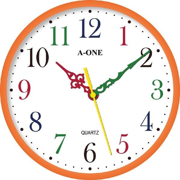 Hẹn giờ tắt mở thông minh