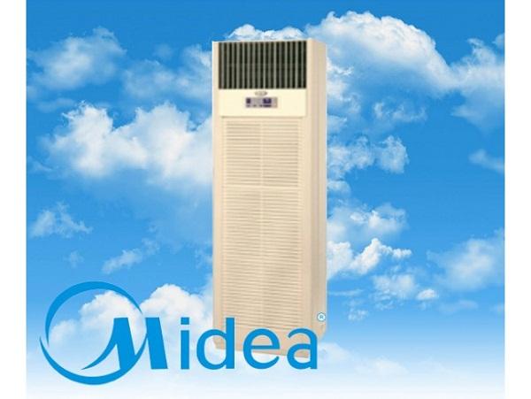 Điều hòa tủ đứng Midea MFS2 - 28HR