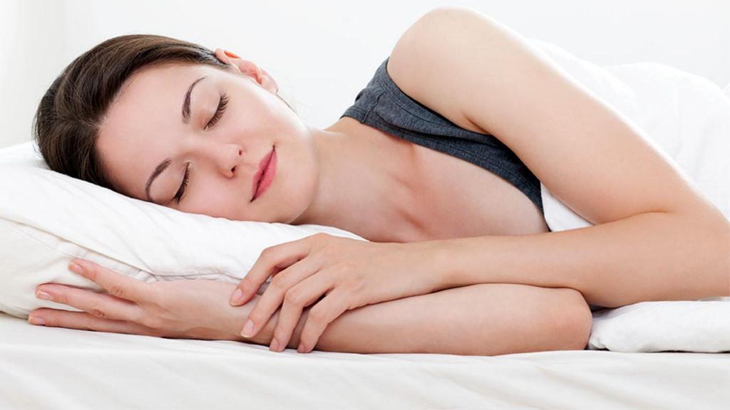 Chức năng vận hành khi ngủ